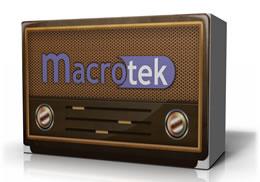 Macrotek