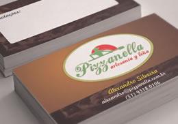 05-Pizzanella-capa