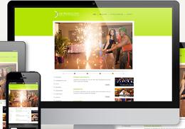 Site DK Porto Alegre