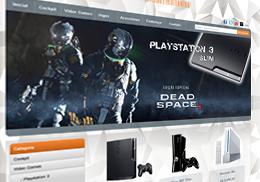 rede-games-capa