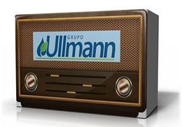 Grupo Ullmann