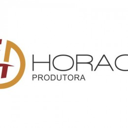 Horace Produtora