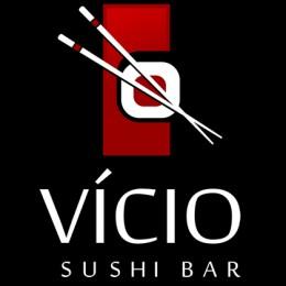 Vício Sushi Bar